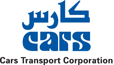 CARS Transport