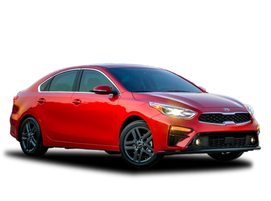 Click to view details of - Cerato 1.6Ltr Segment G417 – 2019 YM